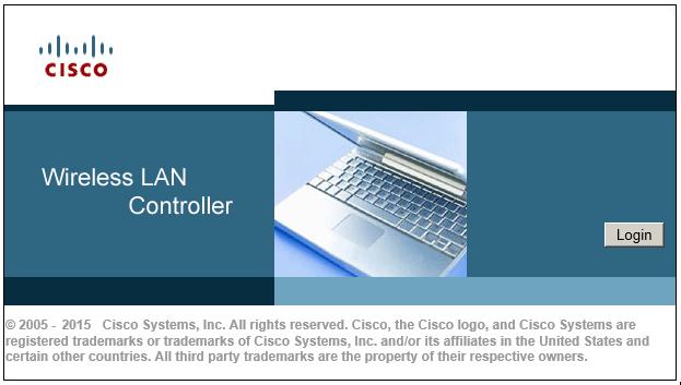 Cisco Wireless Controller Configuration – Cisco VIRL Courses Hands