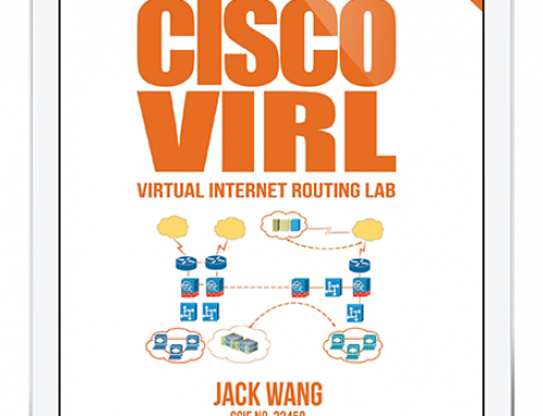 Cisco VIRL Installation Troubleshooting Common Issues